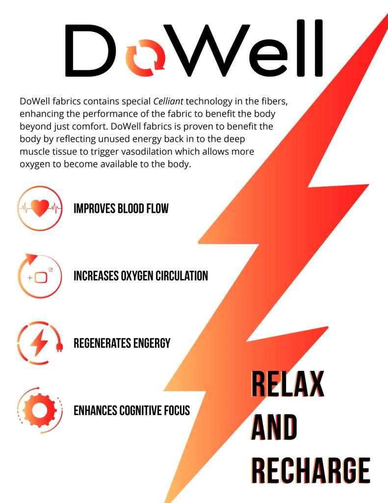 Dowell Handout Version 1